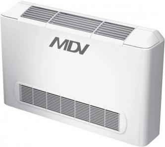 Mdv i-D36Z/N1-F1