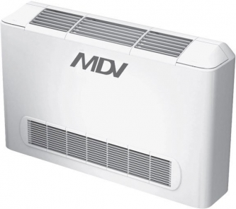 Mdv i-D71Z/N1-F1