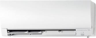 Mitsubishi Electric MSZ-FH50 VE