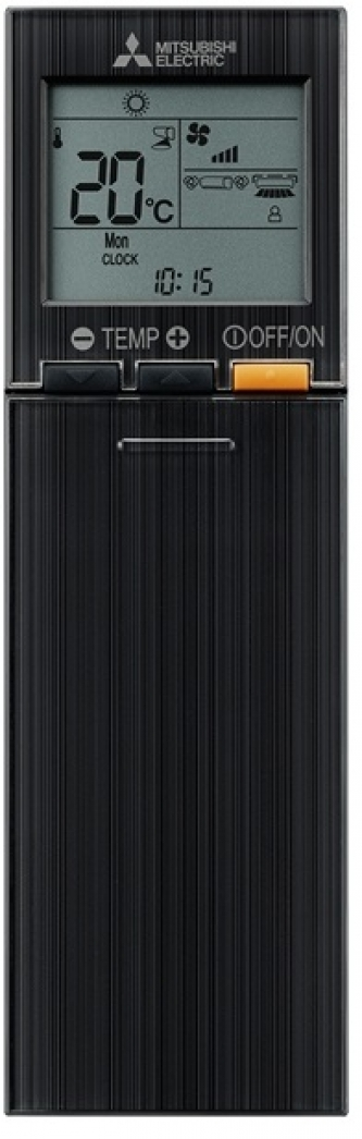 Mitsubishi Electric MSZ-LN60VGB-E1/MUZ-LN60VG