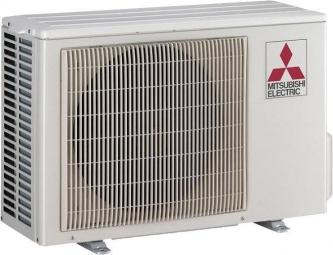 Mitsubishi Electric MXZ-2D33 VA