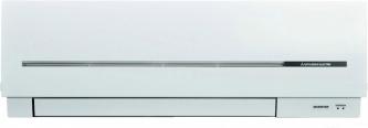 Mitsubishi Electric MXZ-3D68 VA/MSZ-SF25VE*3шт