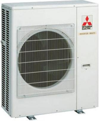 Mitsubishi Electric MXZ-6D122 VA