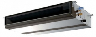 Mitsubishi Electric PEAD-RP50 JAQx2/PUHZ-SHW112YHA