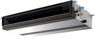 Mitsubishi Electric PEAD-RP71 JAQ/PUHZ-SWH80VHA