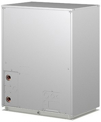 Mitsubishi Electric PQHY -P250 YHM-A