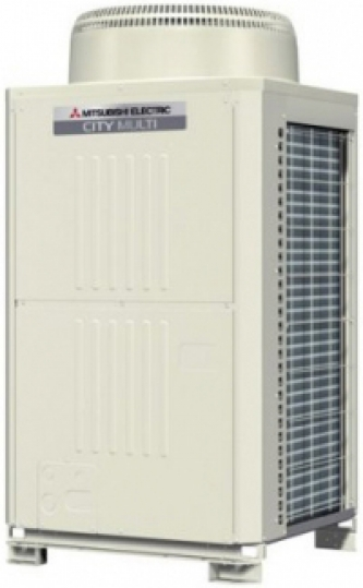 Mitsubishi Electric PUHY-HP250YHM-A