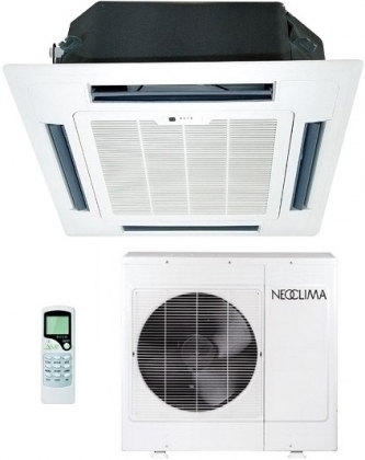 Neoclima NS/NU-12B5