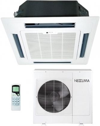 Neoclima NS/NU-24B5
