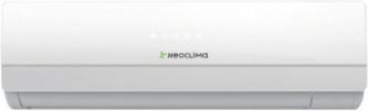Neoclima NS-09W