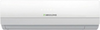 Neoclima NUM-14Q2/NS-07W*2шт