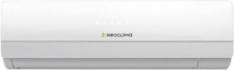 Neoclima NUM-36Q4/NS-09W*4шт