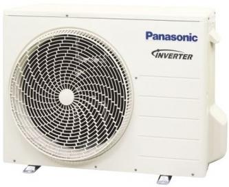 Panasonic CS/CU-TE25TKE
