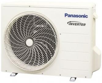 Panasonic CS/CU-TE50TKE