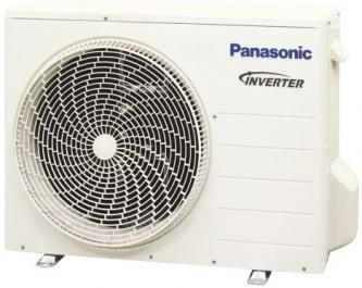 Panasonic CS/CU-TE60TKE