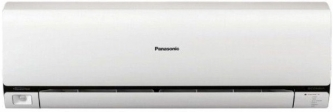 Panasonic CS/CU-E18RKD