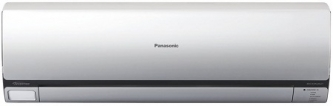 Panasonic CS-HE9NKD / CU-HE9NKD
