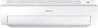 Samsung AR07HQF(S/N)AWKNER