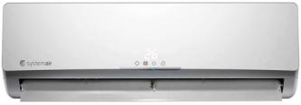 Systemair SYSPLIT WALL SMART 09 EVO HP Q