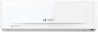 Timberk T-AC 07-S27