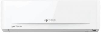 Timberk T-AC 12-S27