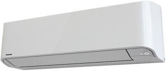 Toshiba RAS-07BKV/RAS-07BAV-EE