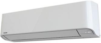 Toshiba RAS-13BKV/RAS-13BAV-EE