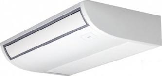 Toshiba RAV-SM567CTP-E/RAV-SP564ATP-E