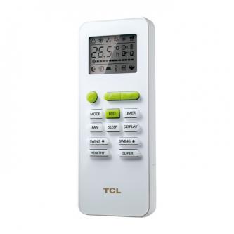 TCL TAC-12CHSA/XA71