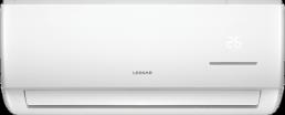 Lessar LS-H18KOA2/LU-H18KOA2