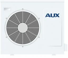 AUX ASW-H09A4/LA-800R1DI/AS-H09A4/LA-R1DI