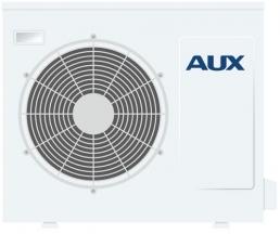 AUX AWB-H09BC/R1DI/AS-H09/R1DI