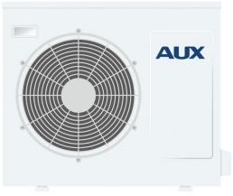 AUX AWB-H09BC/R1DI-W/AS-H09/R1DI