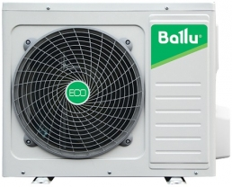 Ballu BSAG-09HN1_17Y
