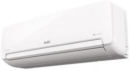 Ballu BSLI-09HN1/EE/EU
