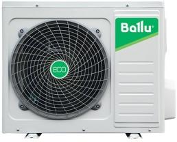 Ballu BSPI-13HN1/WT/EU