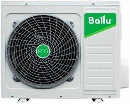 Ballu BSUI-18HN1