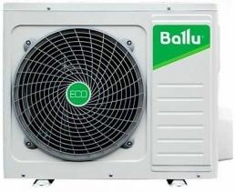 Ballu BSUI-24HN1