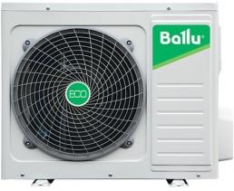 Ballu BSW-24HN1/OL_17Y