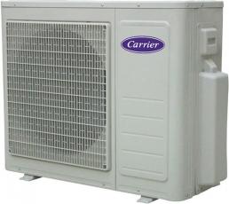 Carrier 38QUS018DS2/42QHF009DS*2