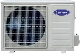 Carrier 42SMH0241001231/38HN0241123A
