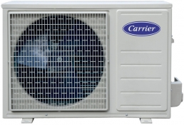 Carrier 42SMH0481001931/38HN0481193A