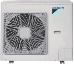 Daikin FHQ60CB/RXS60L