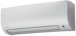 Daikin FTX71KV/RX71K