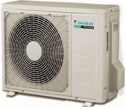 Daikin FTXK25AS/RXK25A