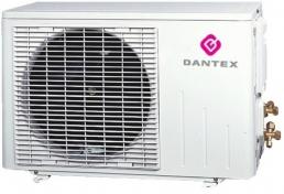 Dantex RK-24ENT2