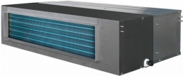 Electrolux EACD-36H/UP2/N3