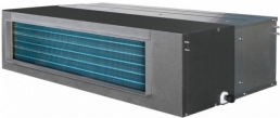 Electrolux EACD-60H/UP2/N3