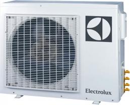Electrolux EACO/I-18 FMI-2/N3_ERP/EACS/I-09HM FMI/N3_ERP*2