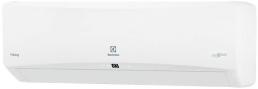 Electrolux EACS/I - 09 HVI/N3